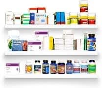 Generic Drugs from Canada