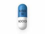 Indocin