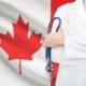 canadian health