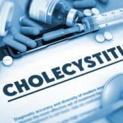 cholecystitis thumb