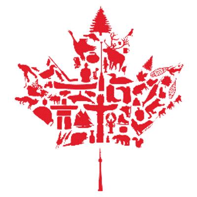 canadianhealth