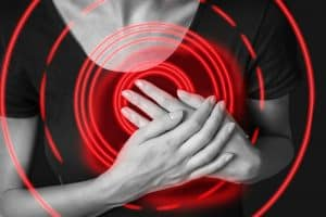 heart_pain