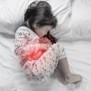 pain_children