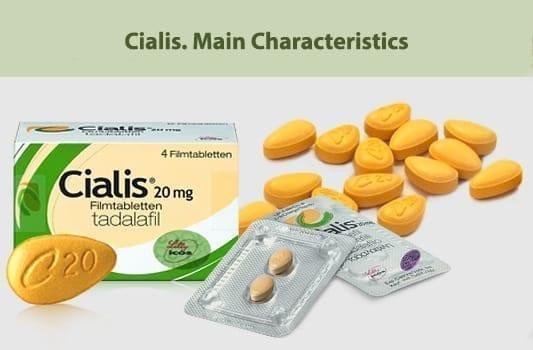 glucophage tablete iskustva