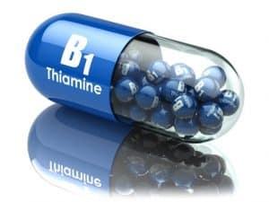 vitamin_b_1