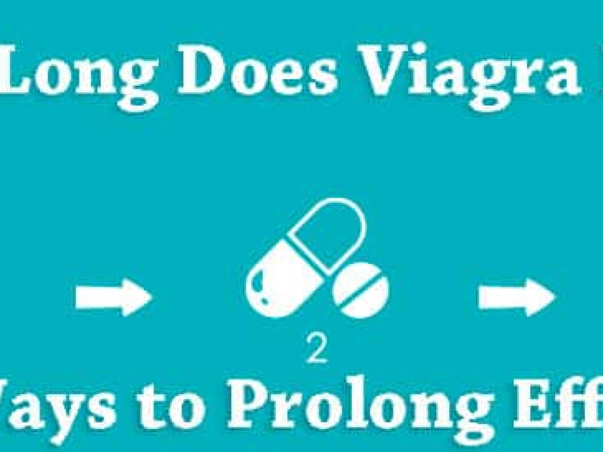 how long cialis effective