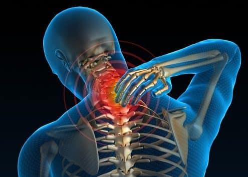 pain_back