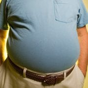Diabetes and Overweight