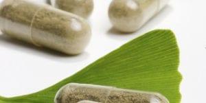 natural viagra alternatives