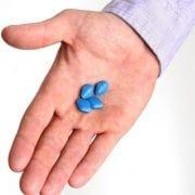 viagra abuse overdose