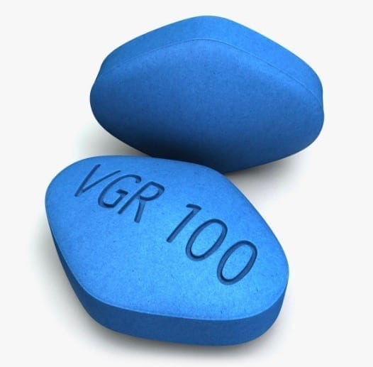 vgr100 1