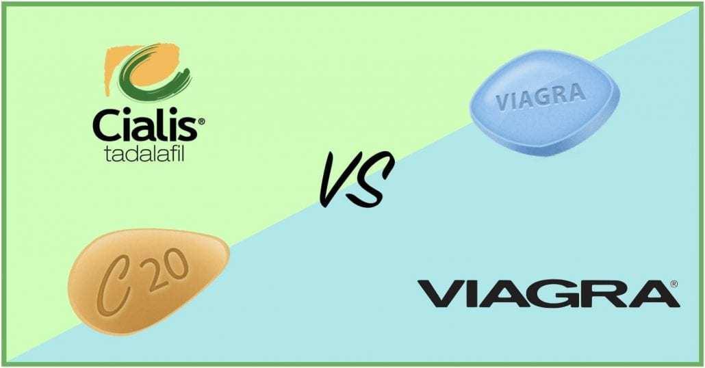 cialis 20 mg vs viagra 100 mg