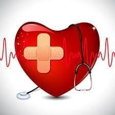 heart disease cialis