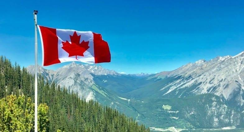 canadian viagra manufacturers