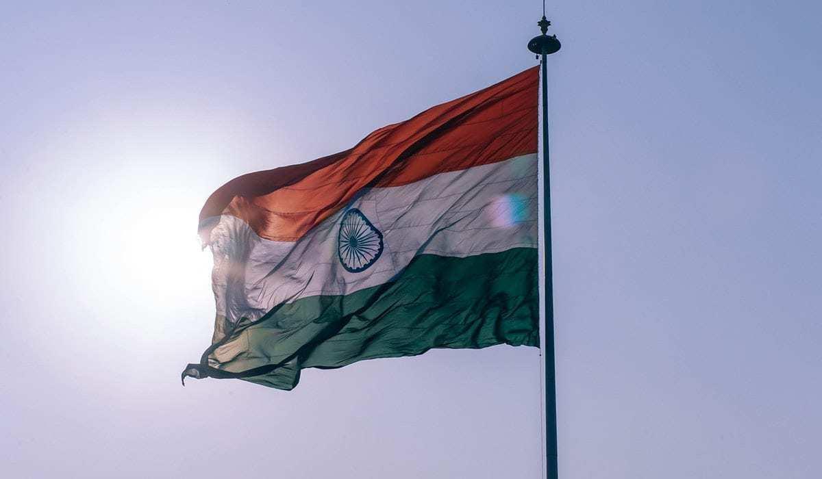 indian viagra manufacturers