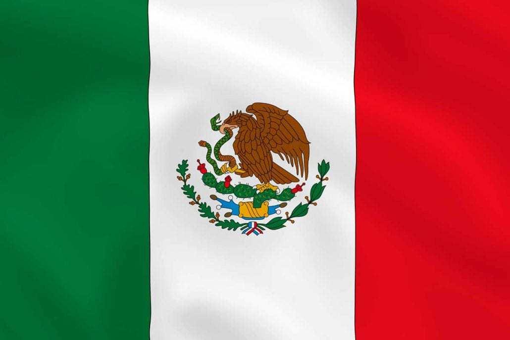 mexican viagra