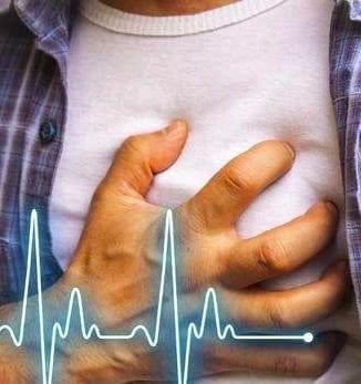 viagra heart disease