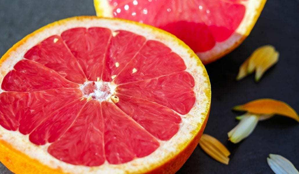 viagra grapefruit interaction