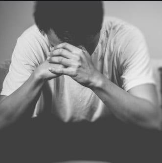 erectile dysfunction and depression