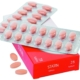 can high cholesterol medications cause ed