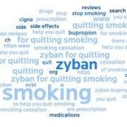 zyban quitting smoking