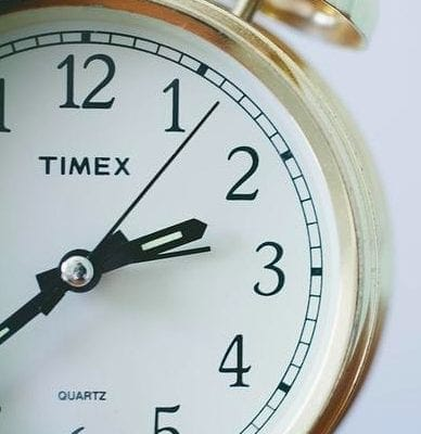 when is the best time to take viagra