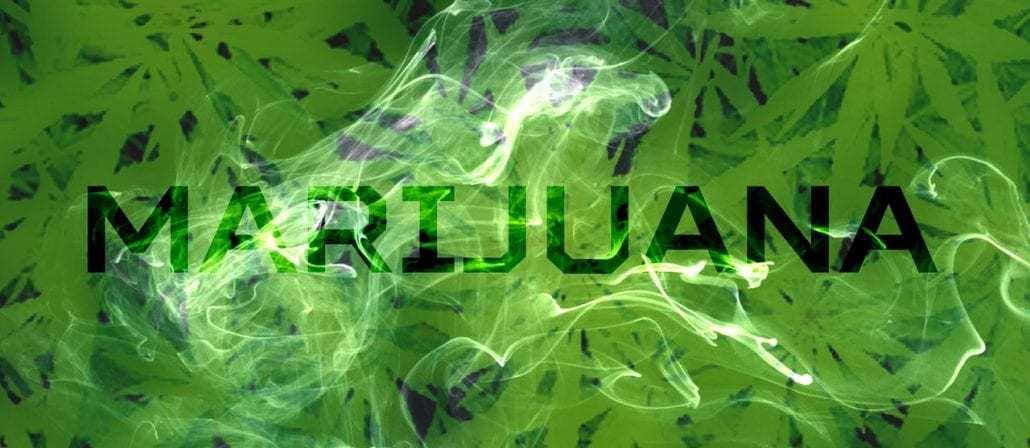 cannabis and viagra