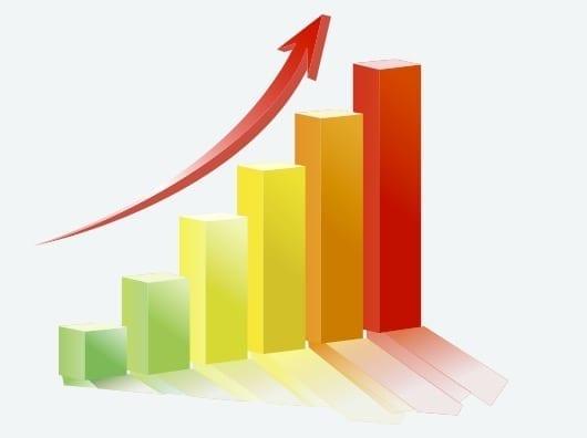 erectile dysfunction statistics