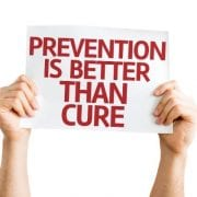 erectile dysfunction prevention tips