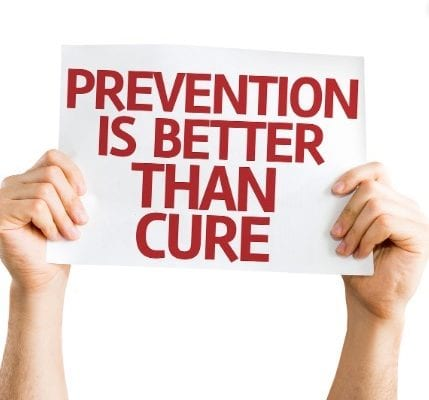 erectile dysfunction prevention tips