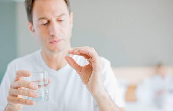 how to take vardenafil properly