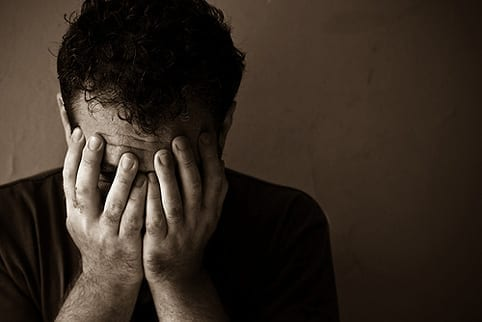 testosterone deficiency syndrome