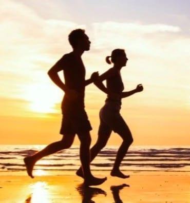 exercises for better sex