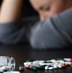 painkiller addiction treatment
