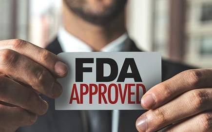generic FDA