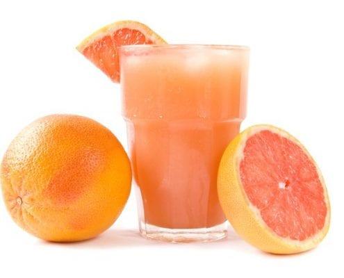 viagra and grapefruit mystery