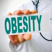 obesity erectile dysfunction