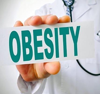 obesity erectile dysfunction