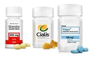 stendra vs cialis vs viagra