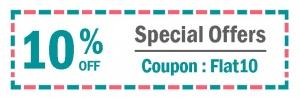 otc viagra coupon 10% off