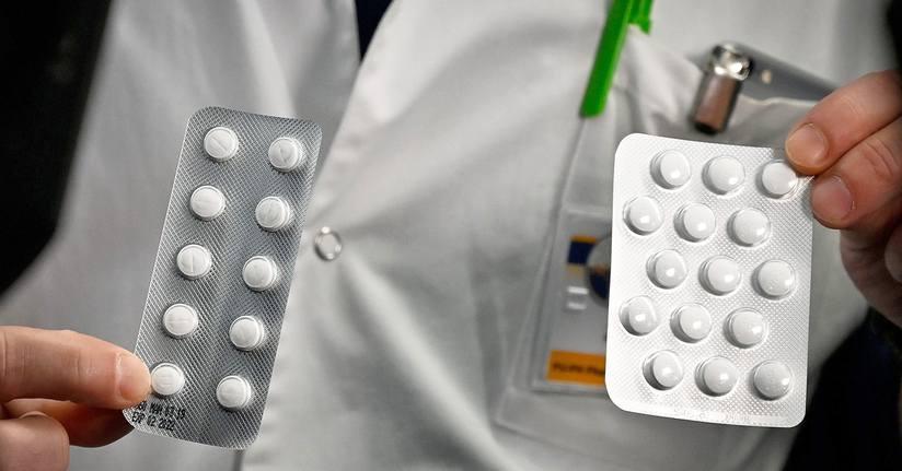 covid treatment malarial drugs