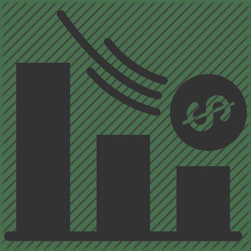 economic crysis 1
