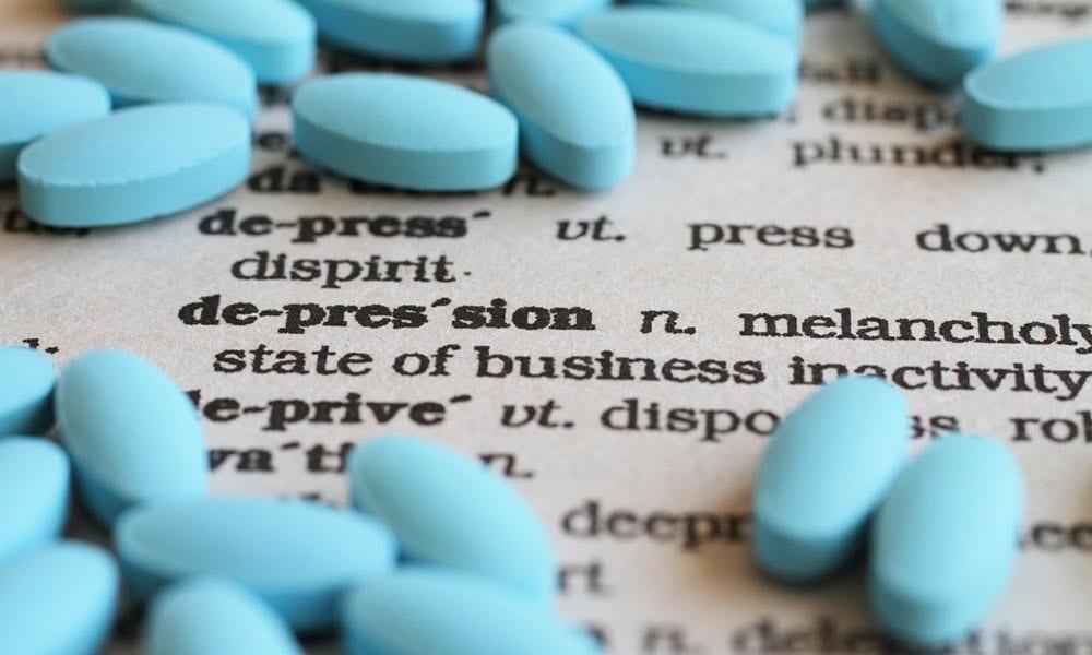 dapoxetine premature ejaculation