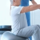 penile rehabilitation prostatectomy