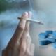 viagra smoking
