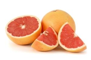 cialis grapefruit