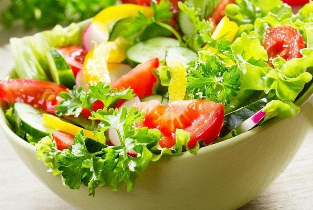viagra and food intake