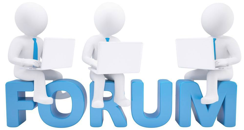 viagra forums