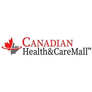 canadian health care mall company