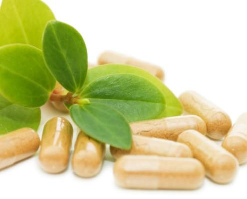 viagra vs natural supplements